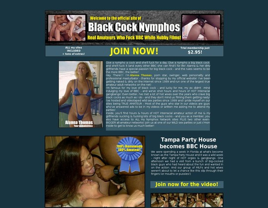 black cock nymphos discount.blackcocknymphos.com