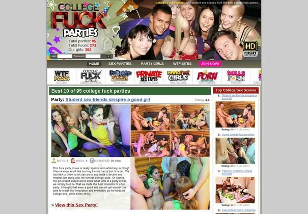 college fuck parties collegefuckparties.com