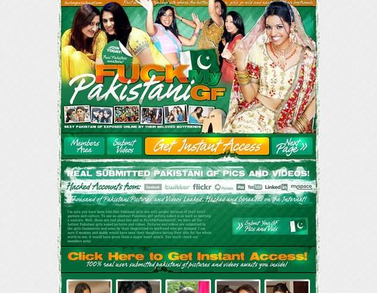 fuck my pakistani gf fuckmypakistanigf.com
