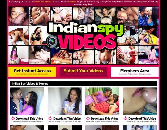 indian spy videos indianspyvideos.com