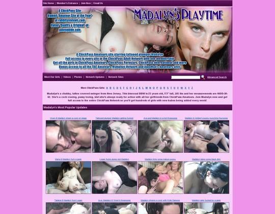 madalyns playtime discount.madalynsplaytime.com