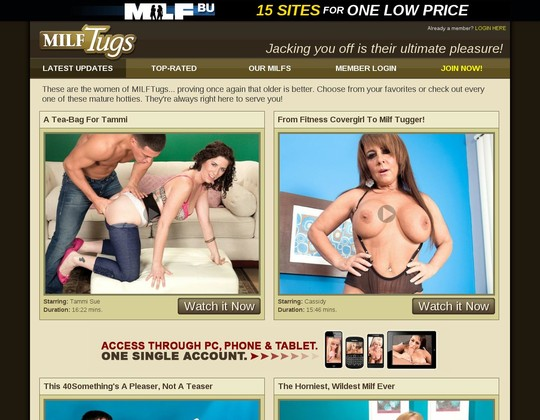 milftugs.com milftugs.com