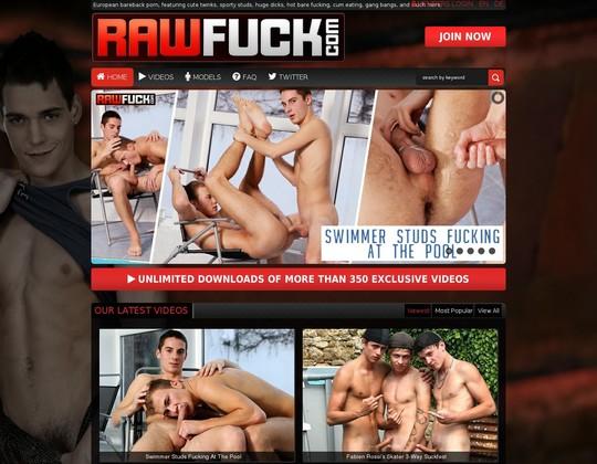 rawfuck rawfuck.com