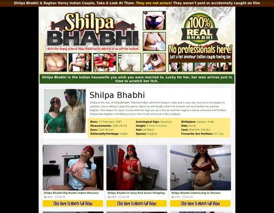 shilpa bhabhi shilpabhabhi.com