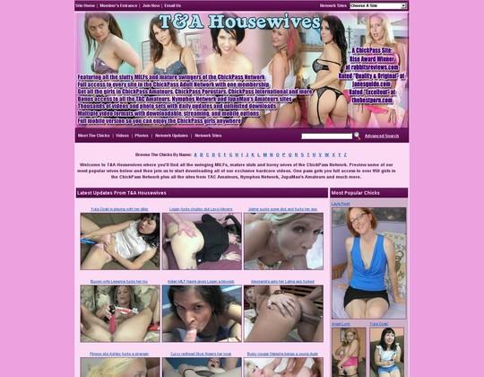 tanda housewives discount.tandahousewives.com