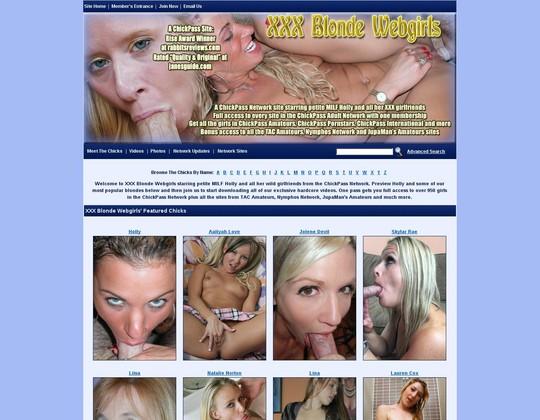 xxx blonde webgirls discount.xxxblondewebgirls.com