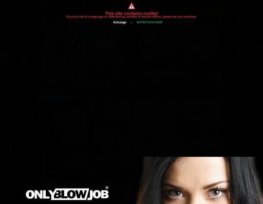 onlyblowjob.com onlyblowjob.com