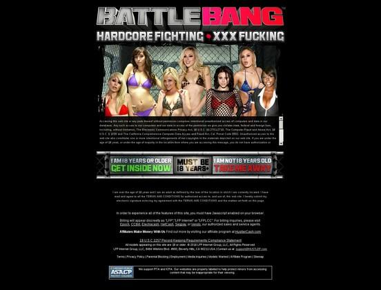 battlebang battlebang.com