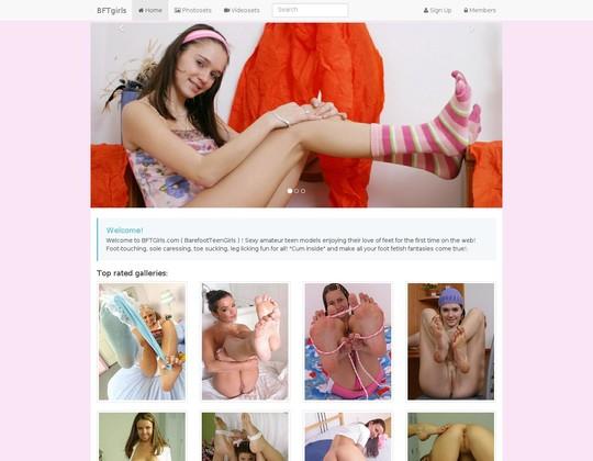 bftgirls bftgirls.com