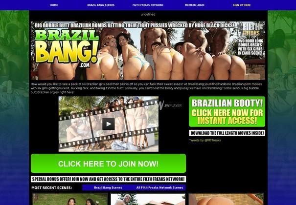 brazil bang brazilbang.com