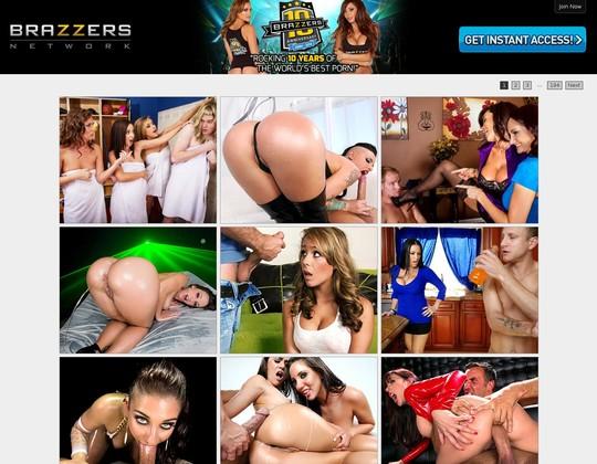 brazzers network brazzersnetwork.com