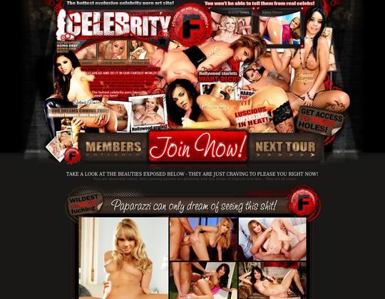 celebrity f celebrityf.com