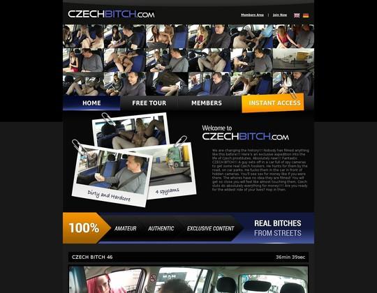 czechbitch.com-tour czechbitch.com