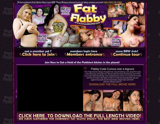 fatandflabby.com fatandflabby.com