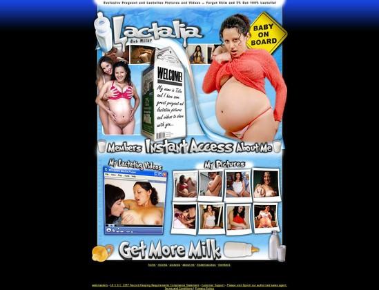 lactalia lactalia.com