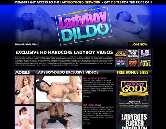 lilykoh.com ladyboy-dildo.com