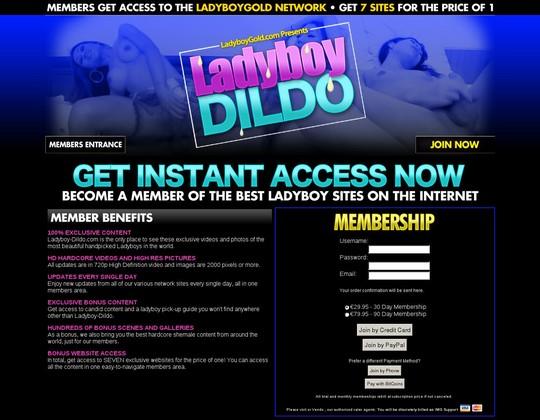 mistressofasia.com ladyboy-dildo.com