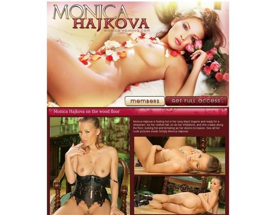 monica hajkova monica-hajkova.com