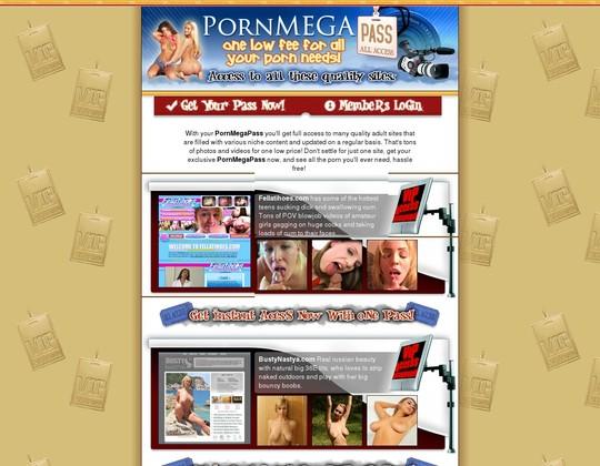 pornmegapass pornmegapass.com