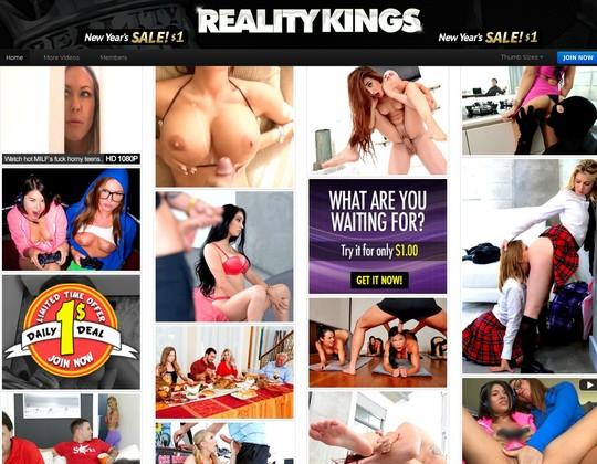 realitykings top girls rktopgirls.com