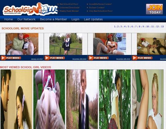schoolgirllust.com schoolgirllust.com