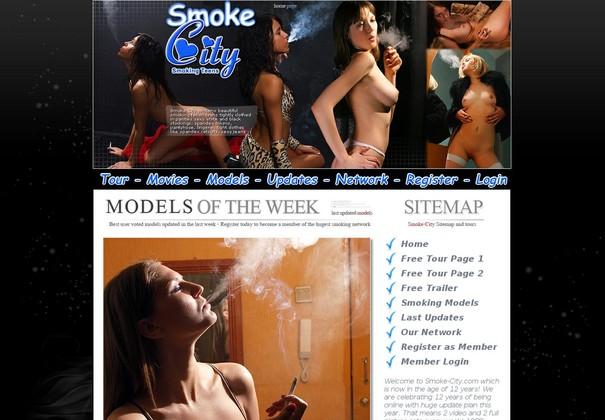 smoke-city.com smoke-city.com
