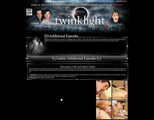 twinklight.tv twinklight.tv