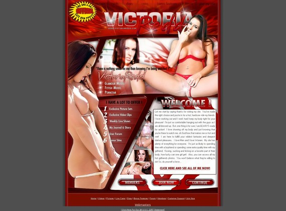 nats.victoriaredd.com