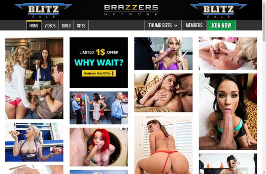 brazzersnetwork.com