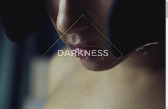 studiodarkness.com