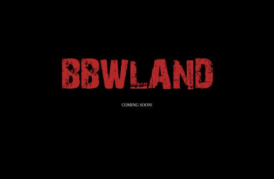 bbwland.com