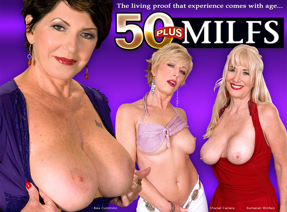 match 50 plus free xxx videos