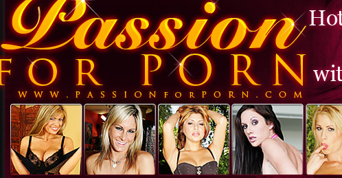 Passion For Porn