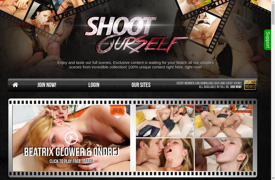 shootourself.com