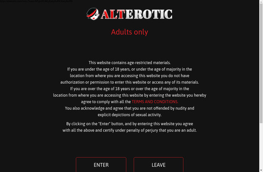 alterotic.com
