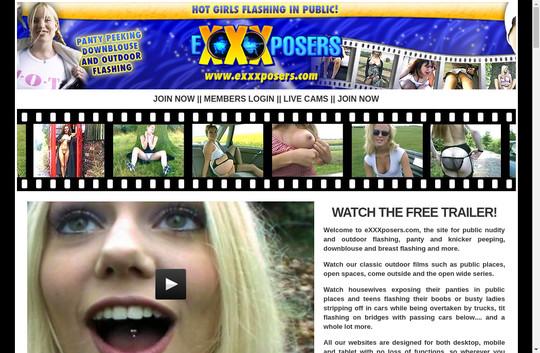 exxxposers.com