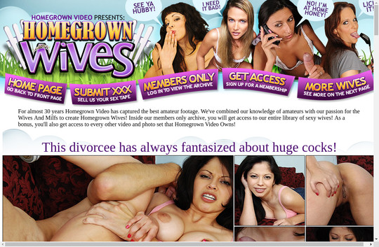 wives.homegrownvideo.com