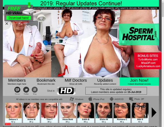 spermhospital.com