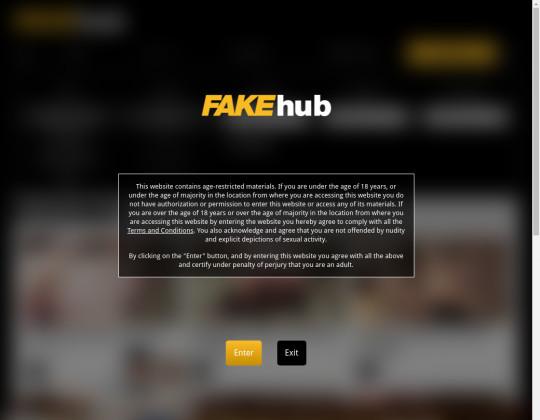 fakeagentuk.com