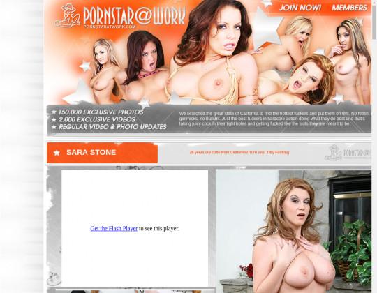 pornstaratwork.com