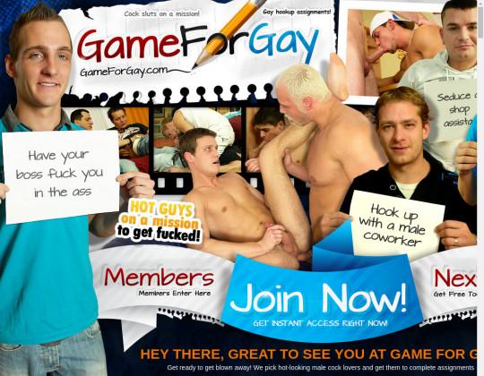 gameforgay.com