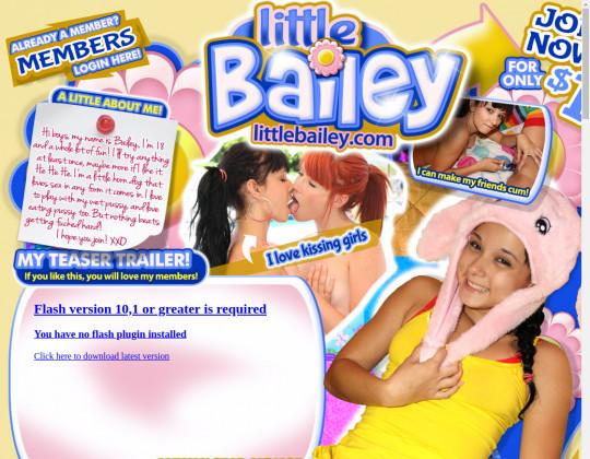 littlebailey.com