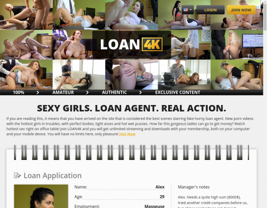 loan4k.com