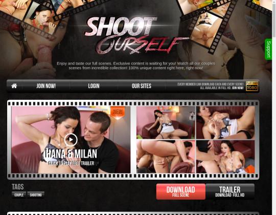 shootourself.com
