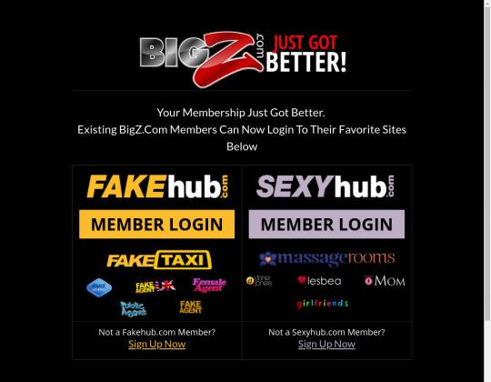 bigz.com