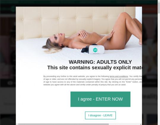 czechvr.com