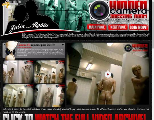 hiddencameradressingroom.com