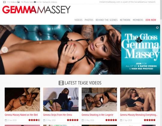 imgemmamassey.com