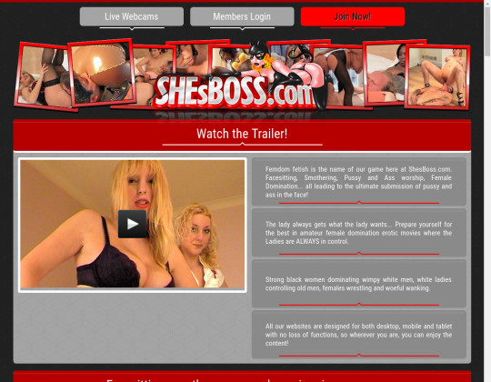 shesboss.com