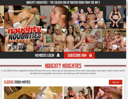 naughtynoughties.com
